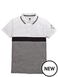 v-by-very-boys-sports-stripe-polo