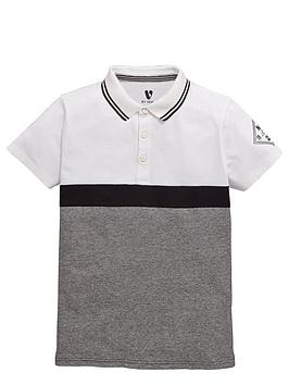 v-by-very-boys-sporty-striped-polo-shirt
