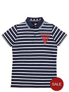 v-by-very-boys-striped-polo-shirt