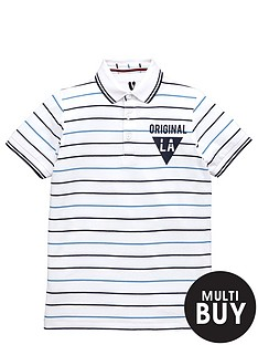 v-by-very-boys-stripe-polo-shirt