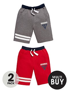 v-by-very-boys-sweat-shorts-2-paack