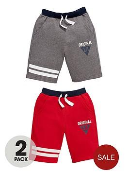 v-by-very-boys-sweat-shorts-2-paack