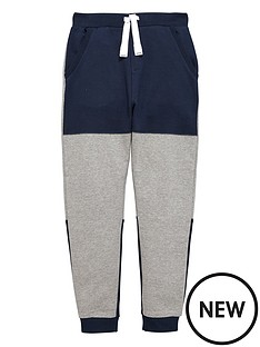 v-by-very-boys-cut-and-sew-nycnbspjoggers
