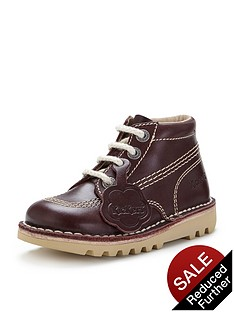 kickers-kickers-kick-high-leather-boot