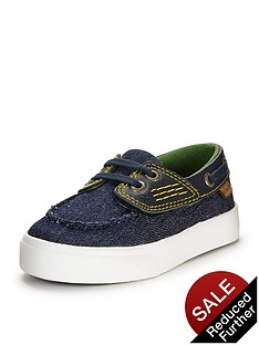 kickers-younger-boys-tovninbspdeck-shoes