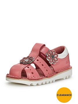kickers-younger-girls-sandals