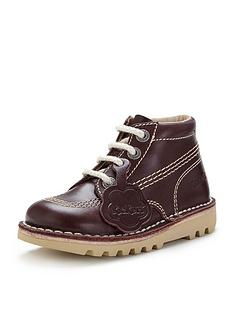 kickers-kickers-kick-high-leather-boot