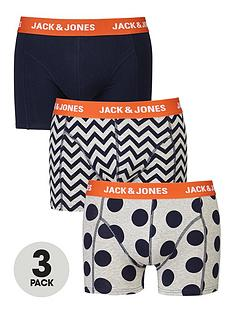 jack-jones-jack-amp-jones-3pk-boso-trunks