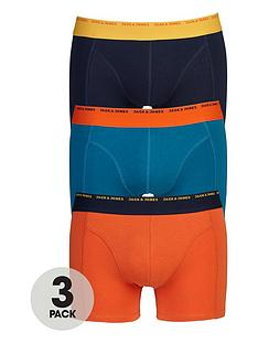 jack-jones-jack-amp-jones-3pk-bright-trunks