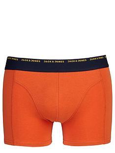 jack-jones-jack-amp-jones-3pk-bright-trunks
