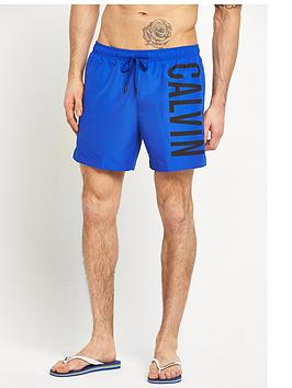 calvin-klein-logo-trunks