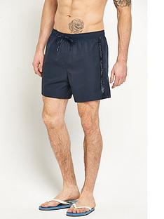 calvin-klein-side-tapenbspswim-shorts