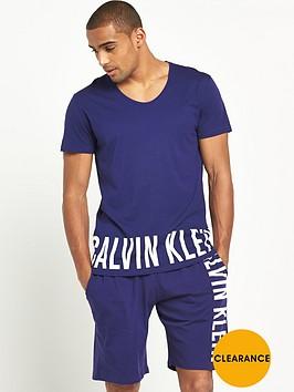 calvin-klein-logo-mens-t-shirt
