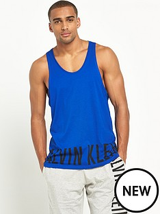 calvin-klein-logo-mens-vest