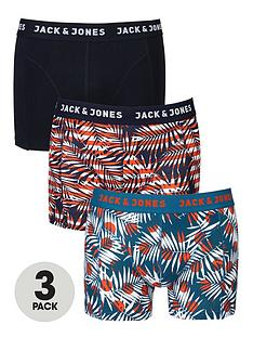jack-jones-jack-amp-jones-3pk-pattern-trunks