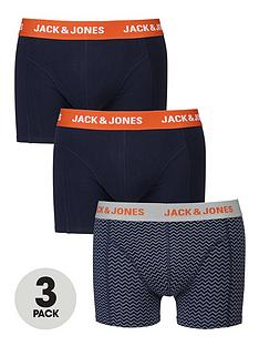 jack-jones-jack-amp-jones-3pk-tonal-trunks