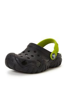 crocs-boys-swiftwater-clog