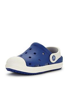 crocs-crocs-bump-it-clog