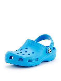 crocs-classic-kids-clogs