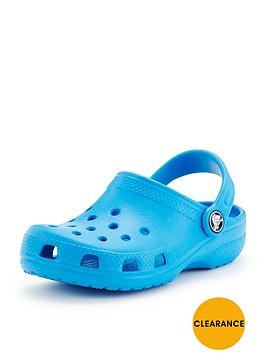 crocs-classic-kids-clogs