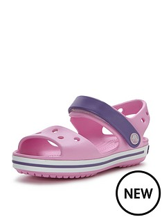 crocs-younger-girls-crocbandnbspsandals