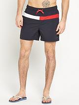 FlagSwim Shorts