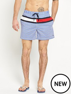 tommy-hilfiger-flag-stripenbspswim-shorts