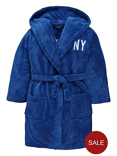 v-by-very-boys-brooklyn-hooded-fleece-robe