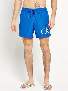 calvin-klein-cknbspswim-shorts