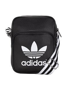 adidas-originals-originals-adicolor-mini-bag