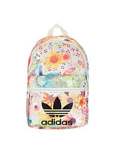 adidas-originals-originals-farm-confete-backpack
