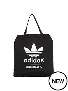 adidas-originals-originals-shopper-classic