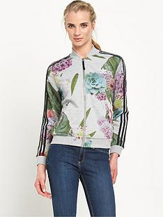 adidas-originals-floral-training-topnbsp