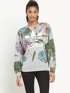 adidas-originals-floral-training-sweatnbsp