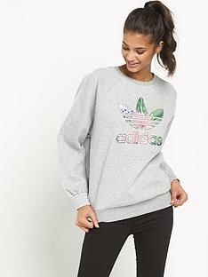 adidas-originals-originals-floral-train-ing-sweat