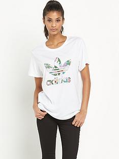 adidas-originals-originals-floral-training-boyfriend-trefoil-t-shirt