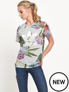 adidas-originals-floral-training-boyfriend-trefoil-t-shirtnbsp