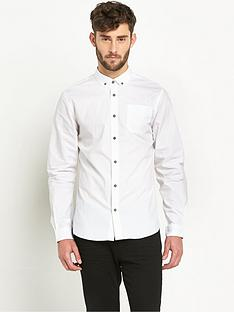 v-by-very-poplin-long-sleevenbspshirt