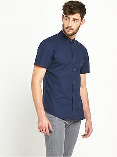 v-by-very-poplin-short-sleevenbspshirt