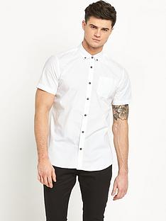v-by-very-short-sleeve-casualnbspshirt