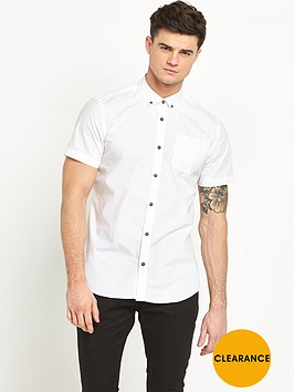 v-by-very-short-sleeve-casualnbspshirt