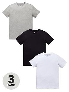 v-by-very-crew-necknbspt-shirt-ndash-3-pack