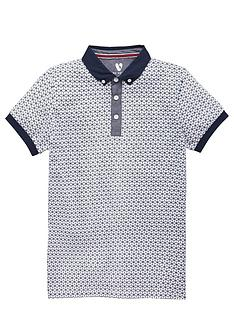 v-by-very-boys-printed-polo-shirt