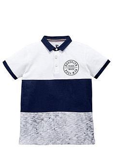 v-by-very-boys-cut-and-sew-slub-polo-shirt