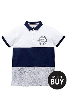 v-by-very-boys-cut-and-sew-slub-polo-shirt