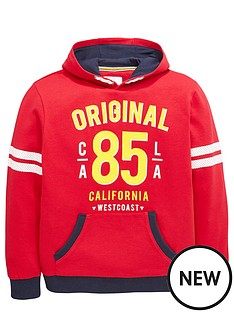 v-by-very-boys-graphic-hoodie