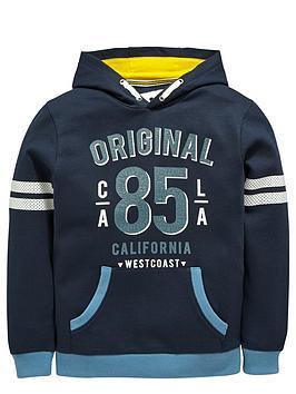 v-by-very-boys-graphic-hoodie