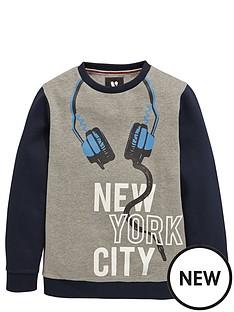 v-by-very-boys-new-york-headphones-sweat