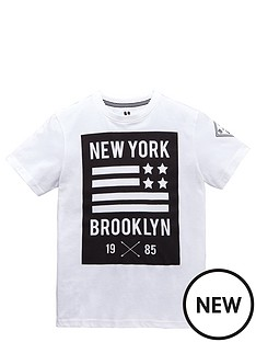 v-by-very-boys-new-york-tee