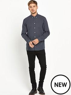 minimum-minimum-broome-ls-shirt